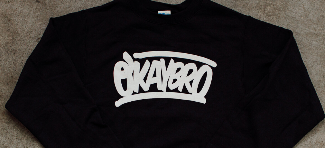 OB_feature_crewneck