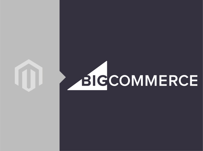 Magento 1.x End of Life, Why BigCommerce? feature image thumbnail